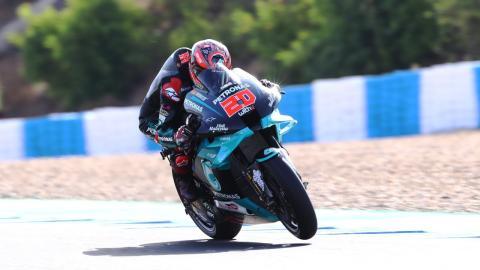 carrera-motogp-jerez-2020