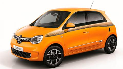 Coches evitar carsharing