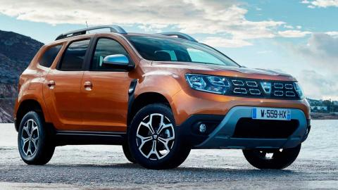 dacia-duster-km-0_frontal