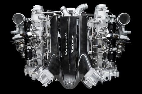 motor-maserati-mc20