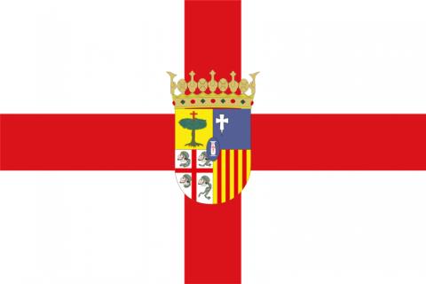 Radares fijos y móviles en Zaragoza en 2020: lista completa