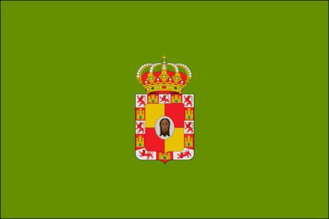 Radares Jaén 2020