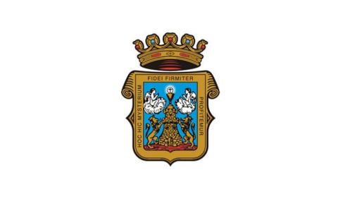 Radares Lugo 2020