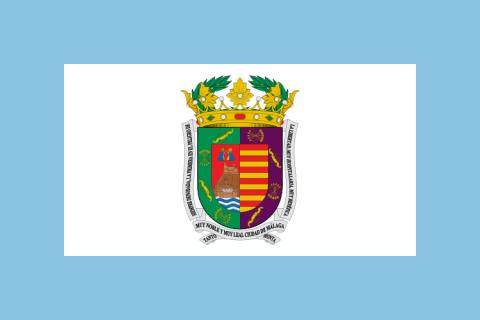 Radares Málaga 2020