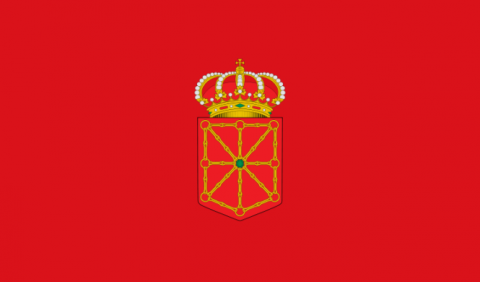 Radares Navarra 2020