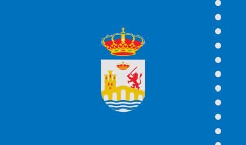 Radares Ourense 2020