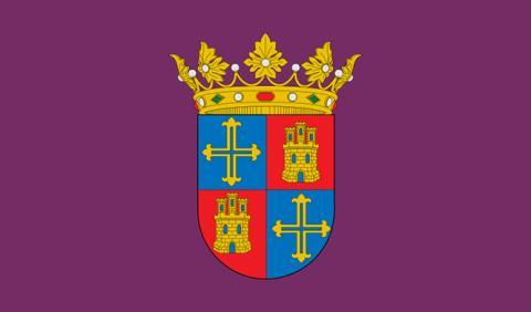 Radares Palencia 2020