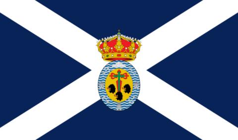 Radares Tenerife 2020