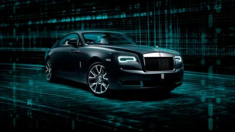 rolls-royce-wraith-kryptos-collection-apertura