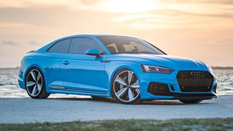 audi-rs-5-coupe-mtm