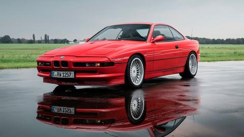 bmw-850-alpina_frontal
