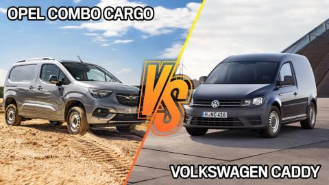 opel-combo-cargo-vs-volkswagen-caddy-furgon