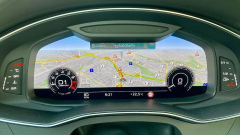 prueba-audi-rs6-avant-2020_virtual-cockpit