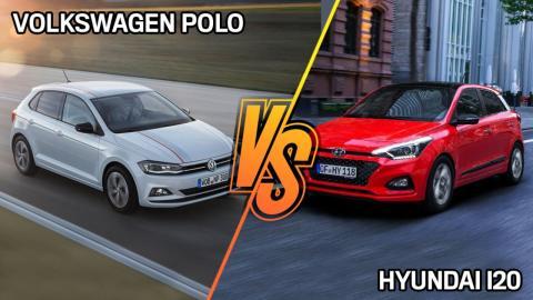volkswagen-polo-vs-hyundai-i20