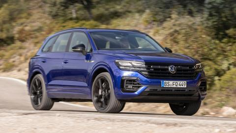 vw-touareg-2020-virtudes-defectos_frontal