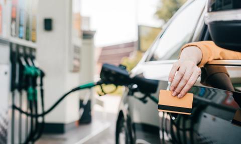 Gasolina, diésel o eléctrico, así son las ventas de coches en 2020