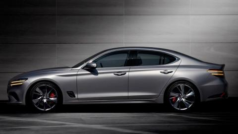 genesis-g70-2021_lateral