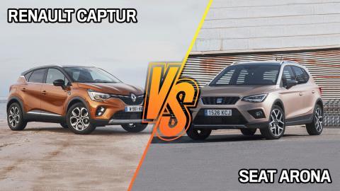 renault-captur-vs-seat-arona_apertura