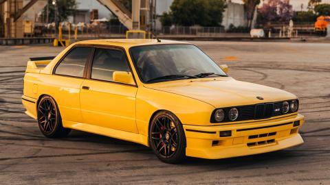 BMW-M3-delantera-derecha