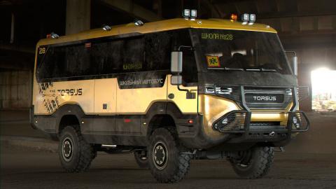 bus-torsus-praetorian_apertura