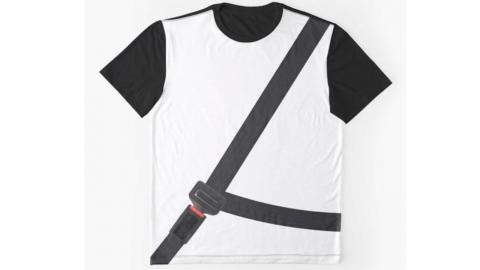 camiseta-anti-multas_dgt
