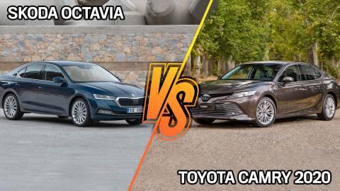 camry-vs-octavia_apertura