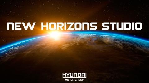 hyundai-new-horizons-studio_6
