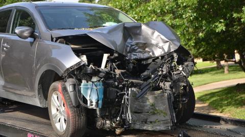 indemnizacion-accidente-trafico