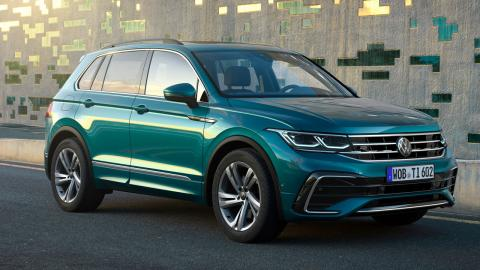 peugeot-3008-vs-vw-tiguan_tiguan-frontal