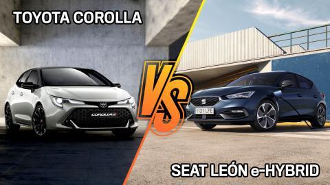 seat-leon-hybrid-vs-toyota-corolla_corolla-cockpit_apertura