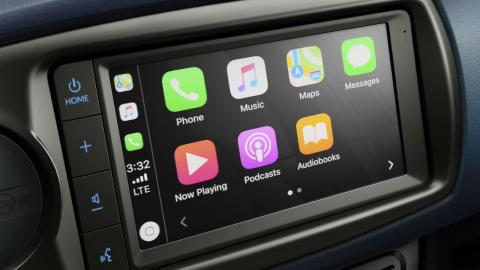 5 trucos android auto en tu coche