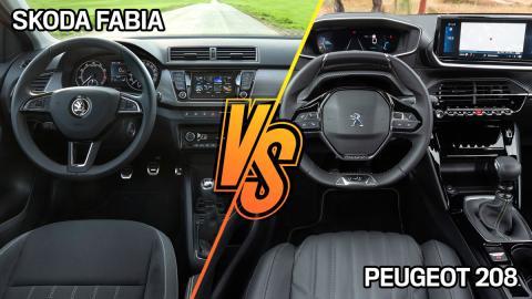 interiores-fabia-vs-208_apertura