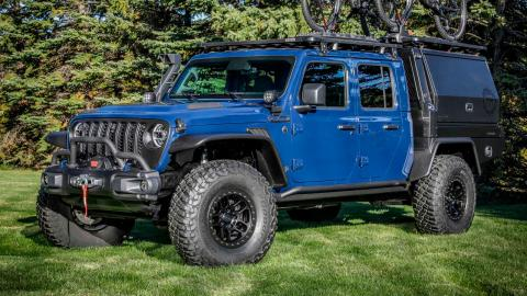 jeep-gladiator-top-dog_frontal