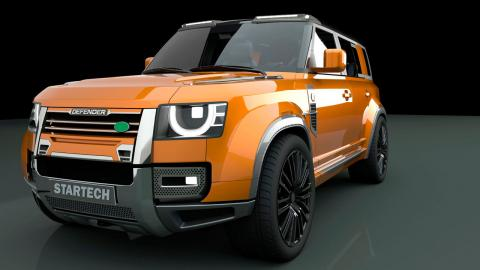 land-rover-startech_frontal