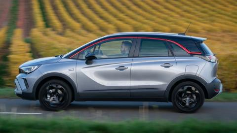 opel-crossland-2021_lateral