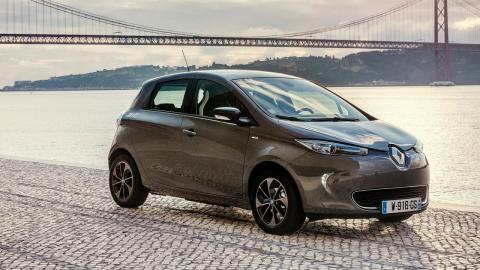 10 coches segunda mano estrenar 2021