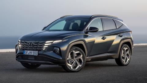 20 mejores coches diésel para comprar en 2021