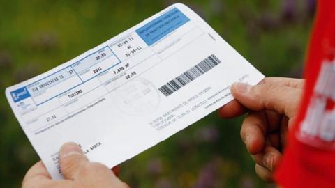 Aprende con Autobild: Cómo ahorrar en el impuesto de circulación