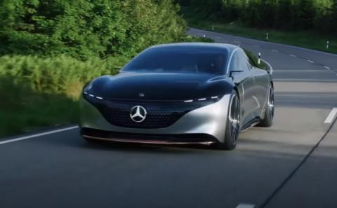 Los 10 mejores coches para comprar en 2021 por 100.000 euros