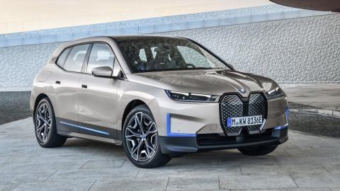 10 coches electricos mas autonomia comprar 2021