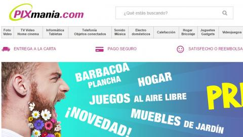 Las 5 mejores tiendas online para comprar barato en España