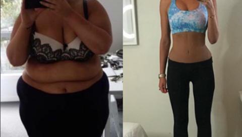 pierderea în greutate pentru triatleții de ironman pot să pierd greutatea când este însărcinată