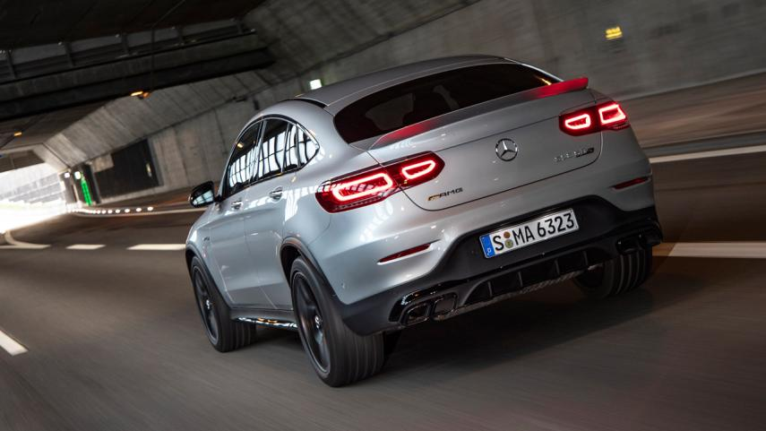 mercedes-glc-coupe-2019_0.jpg?itok=LRMpT