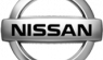 Logo Nissan