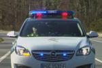 Campaña de Tráfico para vigilar camiones y autobuses la próxima semana