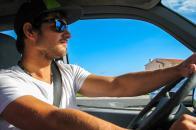 La DGT te da el truco para evitar problemas con el calor en el coche