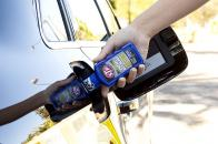 STP Aditivo Diesel Anti humos Pre ITV