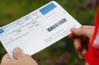 Cómo hacer que tu coche no pague impuesto de circulación durante un tiempo