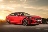 Los 5 coches más importantes en la historia de Kia