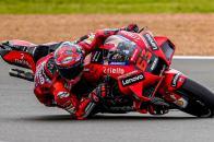 carrera motogp san marino 2021